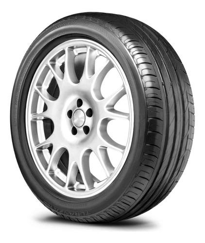 Neumatico 205/55 R16 Brigestone Turanza T001 91v Run Flat