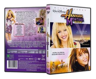 Hannah Montana - O Filme - 100% Original