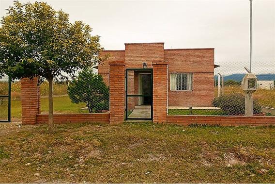 Venta + Casa + 612 M2 + Urbanización Los Robles