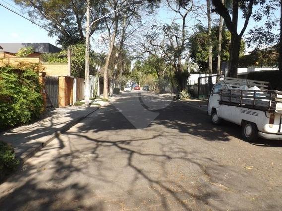 City Butanta - 353-im34264
