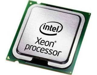Procesador Intel Xeon E5-1650 V2 Hexa-core (6 Core) 3.50 Ghz