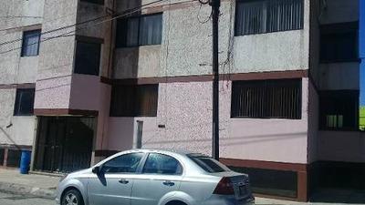 Departamento En El Fracc Valle Del Angel