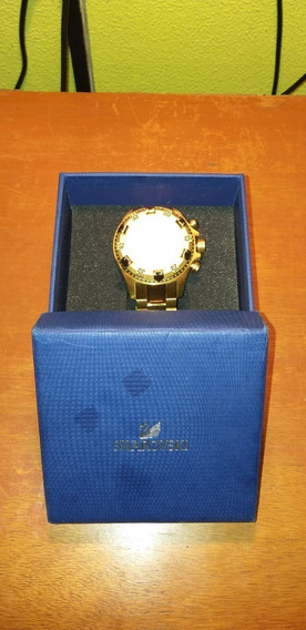 Relógio Invicta 6471 - Original