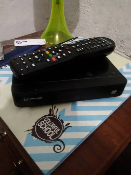 Reparamos Tu Deco Tv Movistar