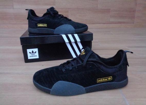 Tenis adidas Originals Skateboarding Estilo Nike Sb