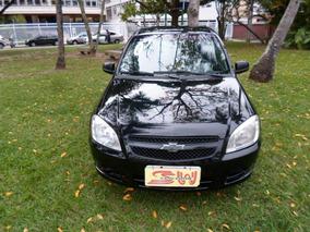 Chevrolet Celta 1.0 Life Flex Power 3p