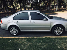 Volkswagen Jetta Clásico 2.0 Gl Team Tiptronic At