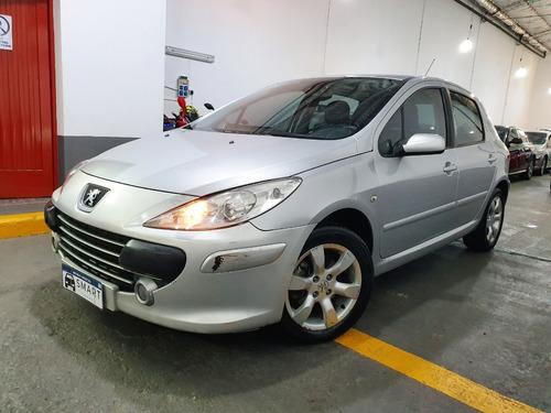Peugeot 307 Xs Hdi