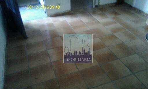 Conjunto Para Alugar, 33 M² Por R$ 1.200/mês - Jardim Paulista - São Paulo/sp - Cj0011
