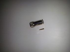 Conector Coaxial N -rgc 213