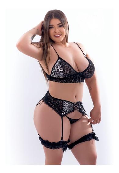 Lenceria Sexy Tallas Grandes En Mercado Libre Colombia