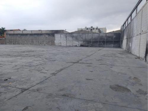 Imagen 1 de 5 de Terreno En Renta En Parque Industrial Lagunero
