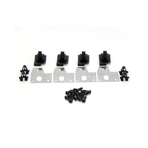 Mtc Vp691/9451866portón Trasero Panel Kit De Reparación