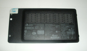 Tampa Do Hd Notebook Hp Pavilion Dv2765br