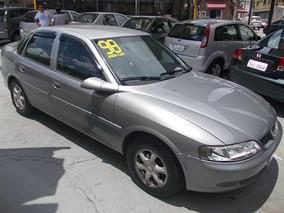 Chevrolet Vectra Gls 2.2 8v - Audicar Multimarcas