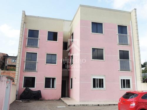 Imagem 1 de 10 de Apartamento - Sao Domingos - Ref: 8440 - V-8440