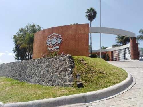 Casa Venta Atlixco, Fracc Cortijo Los Soles!!