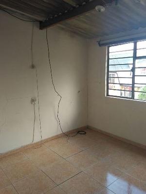 Casas En Venta Las Colinas 2790-17348