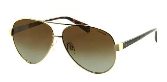 Oculos Solar Polaroid Original