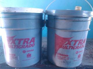 Aceite Hidraulico 68 Y Valbulina Para Transmisiones 8090