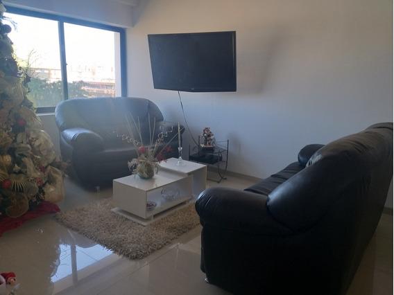 Apartamento En Alquiler Delicias Norte Maracaibo 36038
