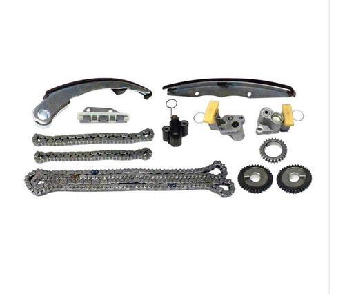 Kit Distribucion Nissan Vq40 Frontier/ Pathfinder