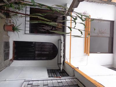 Arriendo Casa Duplex Pequeña Independiente Sector Villaflora