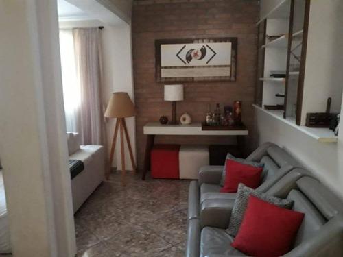 Imagem 1 de 28 de Casa Com 5 Dormitórios À Venda, 200 M² Por R$ 650.000,00 - Jardim Celeste - Sorocaba/sp - Ca8182