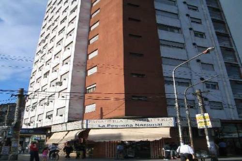 Departamento En Venta En Ramos Mejía