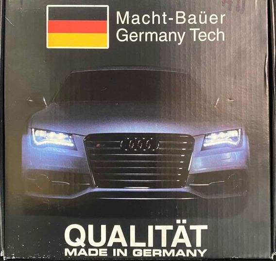 Equipo De Xenón Alemán H1