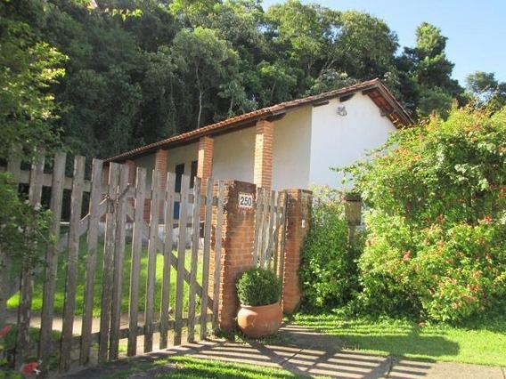 Terreno Em Parque Dom Henrique, Cotia/sp De 0m² Para Locação R$ 4.500,00/mes - Te319214