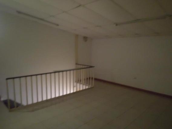 Oficina En Alquiler Cabudare Centro 20-1240 Rbw