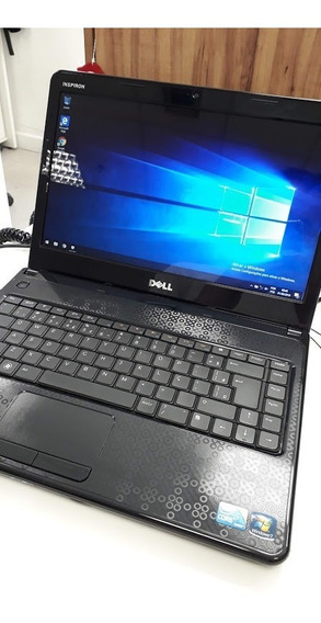 Notebook Dell N4030