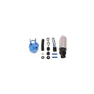 Denso 950-0218 Fuel Pump Kit Por Denso