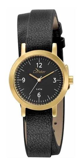 Relógio Co2035ktl2p