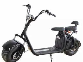 Triumph Moto Elétrica