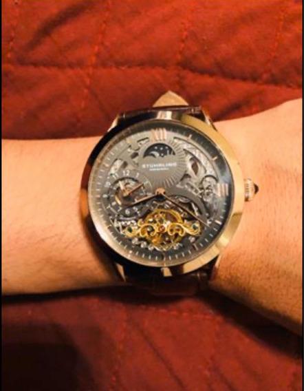 Reloj Sthurling