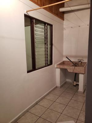 Alquilo Apartamenteo Pacto Del Jocote 8 Minutos De Alajuela