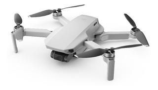 Dji Drone Mavic Mini Fly More Combo 4km - Dji Store - Cuotas