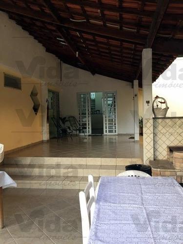 Chácara Para Venda, 3000.0m² - 33508
