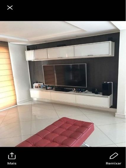 Casa No Condomínio Vintage - Engordadouro - Jundiaí - Ca01697 - 32268452