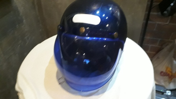 Capacete Urban Helmets Tamanho 218
