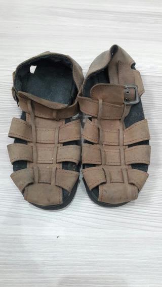 Sandalias Romanas Hombre Calzado En Mercado Libre Argentina