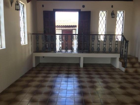 Casa Térrea Venda Ou Locacao Em Jundiai No Jd Paulista 180m2 3 Dorms 1 Suite 6 Vagas - Ca0154 - 33515333
