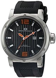 Relógio Oceanaut Oc2113