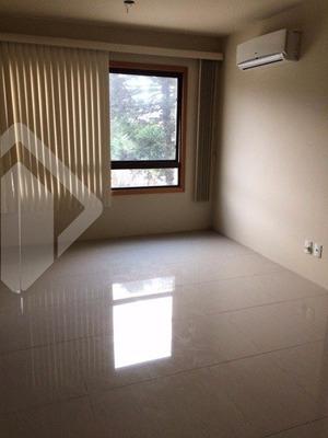 Apartamento - Vila Jardim - Ref: 198955 - V-198955