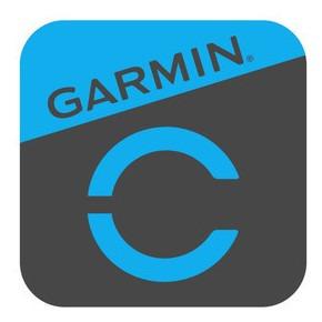 Reloj Garmin Fenix Zafiro 3