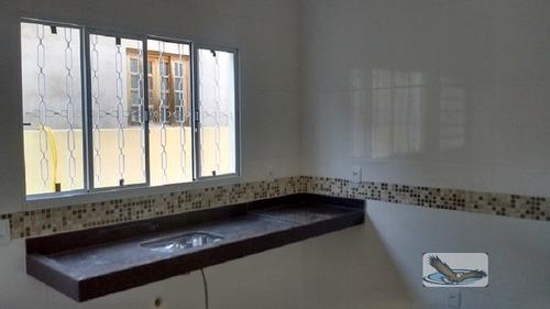 Casa A Venda No Bairro Loteamento Parque Da Colina Ii Em - Ca2091-1