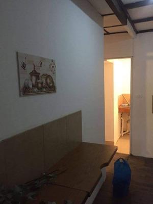 Alquilo Mini Apartamento Guadalupe Centro Por El Parque