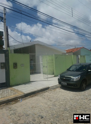 Casa - Ca00747 - 32094440